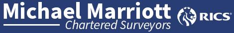 Michael Marriott | Chartered Surveyors